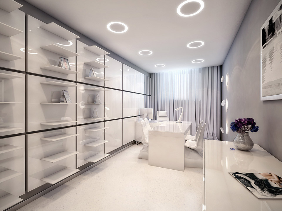 doctors-clinic-design